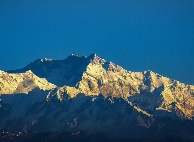 Adventure Holidays in Indian Himalayas